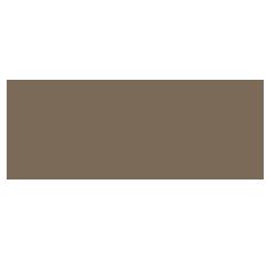 www.juli-blogs.de