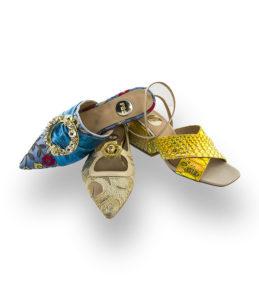 RAS Schuhe
