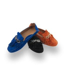 Pascucci Schuhe