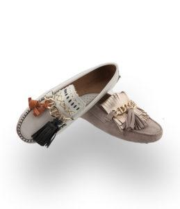 Confort Schuhe